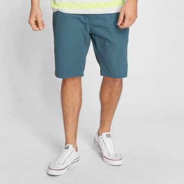 Petrol Industries shorts Chino turquois