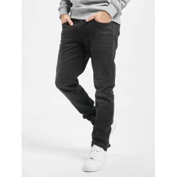Petrol Industries Slim Fit Jeans TYMORE черный