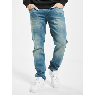 Petrol Industries Slim Fit Jeans Tymore blue