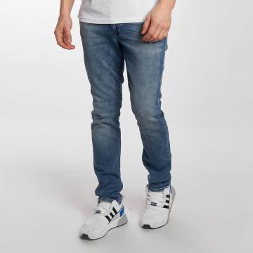 Petrol Industries Slim Fit Jeans Jackson modrá