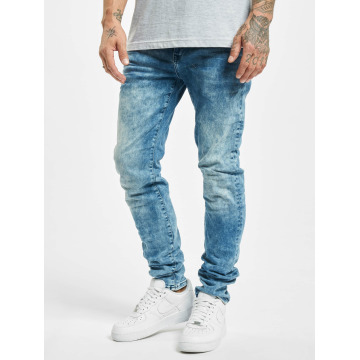 Petrol Industries Straight fit jeans Tyrell indigo