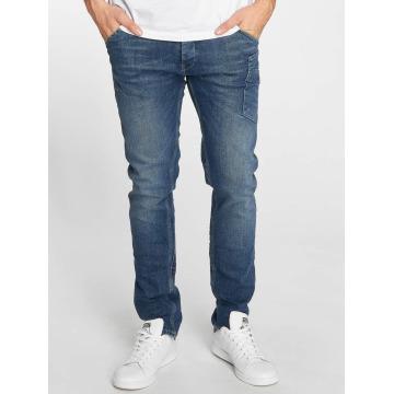 Petrol Industries Straight fit jeans Mechanic indigo