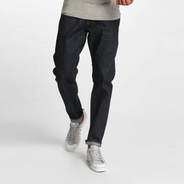 Petrol Industries Straight Fit Jeans Titan schwarz