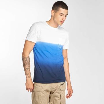 Petrol Industries T-Shirt Special blanc