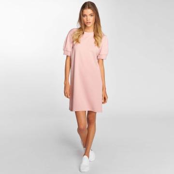 Pieces Платья pcGaby розовый