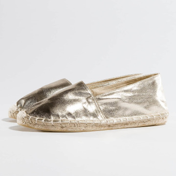 Pieces Ballerines Haisha or