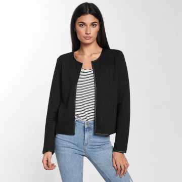 Pieces Blazer pcTamiko black