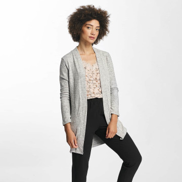 Pieces Cardigan pcAmia grigio