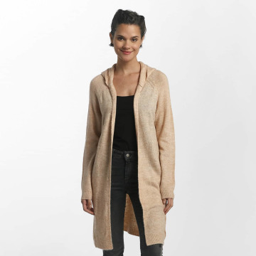 Pieces Cardigan pcIris rosa chiaro