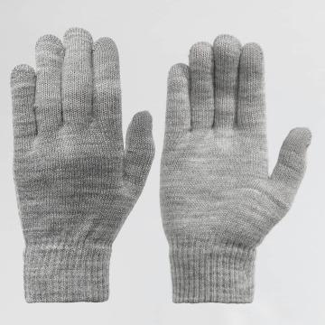 Pieces Glove pcNew Buddy Smart grey