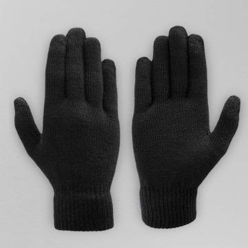Pieces handschoenen Buddy zwart