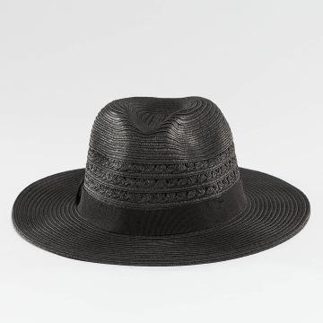 Pieces Hat pcMesba black