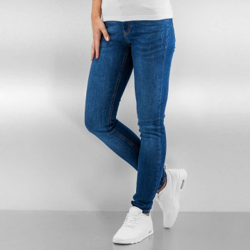 Pieces Jean skinny pcJust New Delly bleu