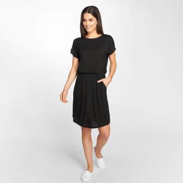Pieces jurk pcBillo zwart