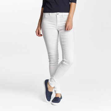Pieces Legging pcJust blanc