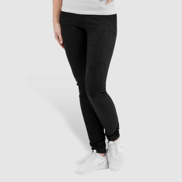 Pieces Legging pcKaia noir