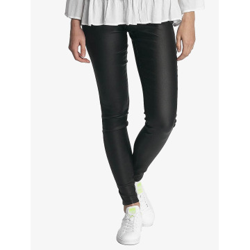 Pieces Legging pcSkin schwarz