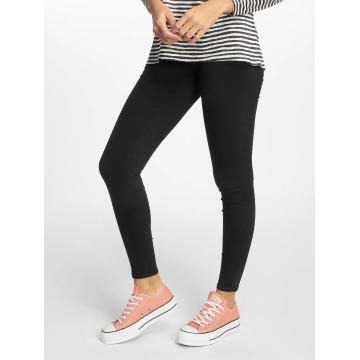 Pieces Legging/Tregging pcSkin black