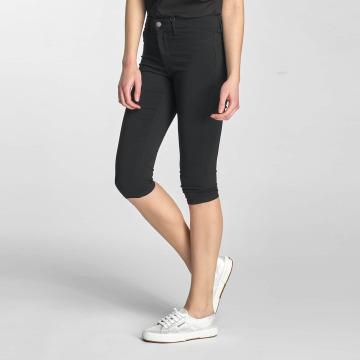 Pieces Leggings/Treggings PCSkin Wear black