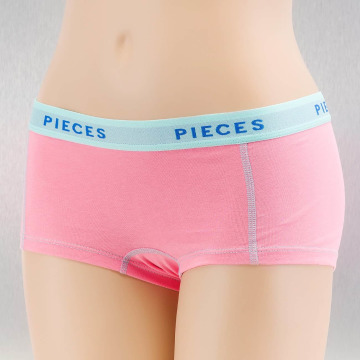 Pieces Lingerie 17082670 magenta