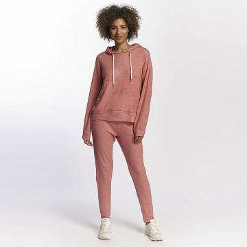 Pieces Obleky pcCaia Set růžový