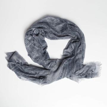 Pieces Sciarpa/Foulard pcSandy blu
