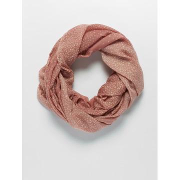 Pieces Sciarpa/Foulard pcRosemary Tube rosa chiaro