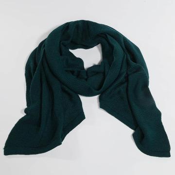Pieces sjaal Billi groen
