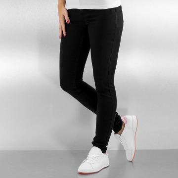 Pieces Skinny Jeans pcBetty black