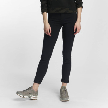 Pieces Skinny Jeans pcHigh blue