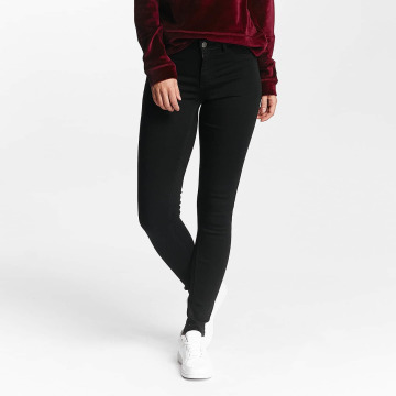 Pieces Skinny Jeans pcShape Up sort