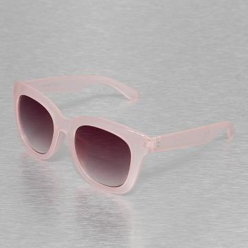 Pieces Sonnenbrille pcTana rosa