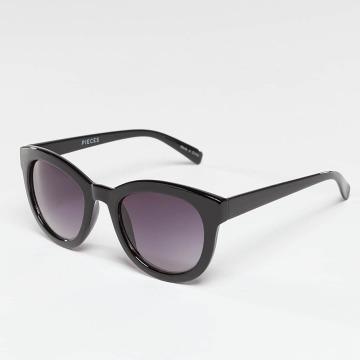 Pieces Sonnenbrille pcKiki schwarz