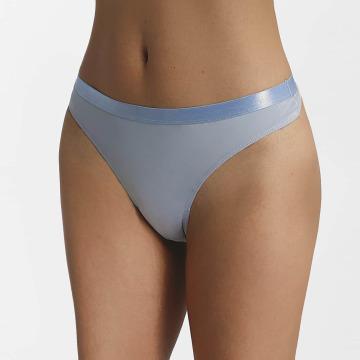 Pieces Underwear pcMuse blå