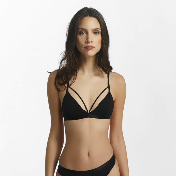 Pieces Underwear pcMuse black