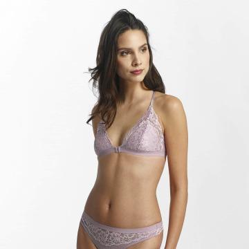 Pieces Underwear pcJolene purple