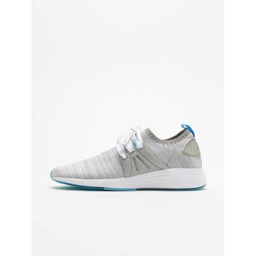 Project Delray Sneaker Project Delray Wavey grigio