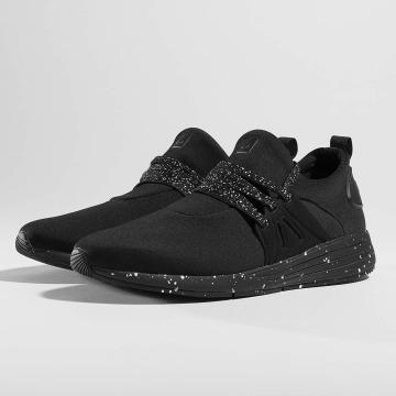 Project Delray Sneaker Project Delray Wavey nero