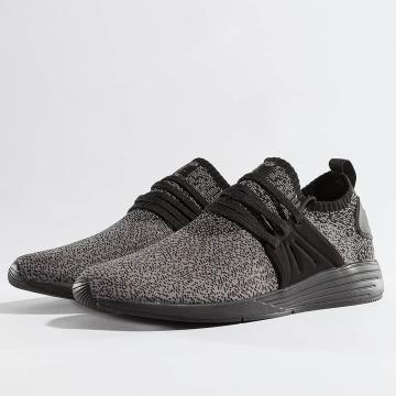 Project Delray Sneaker Wavey nero