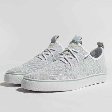 Project Delray Sneakers C8ptown gray