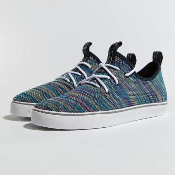 Project Delray Sneakers C8ptown modrá