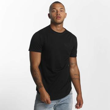 PSG by Dwen D. Corréa T-Shirt Neymar schwarz