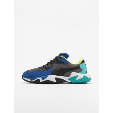 Sneakers Galaxy Bluecastlerock Puma Storm Origin ZOiuwPXTk