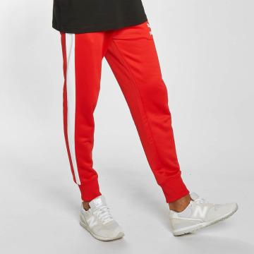 Puma Jogging kalhoty Archive T7 červený