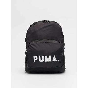 a068a56b94e Puma Accessoires / rugzak Trend in zwart 607540