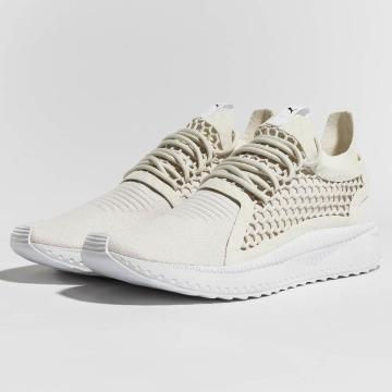 Puma sneaker Tsugi Netfit V2 EvoKnit beige