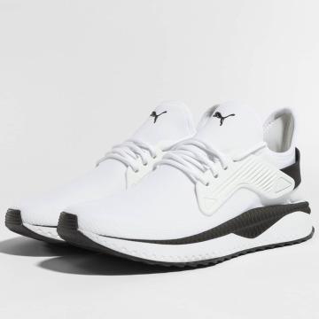 Puma Sneaker Tsugi Cage bianco