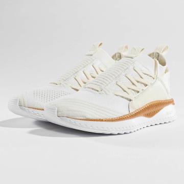 weiße puma sneaker damen