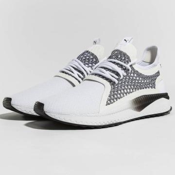 Puma Sneaker Tsugi Netfit V2 weiß