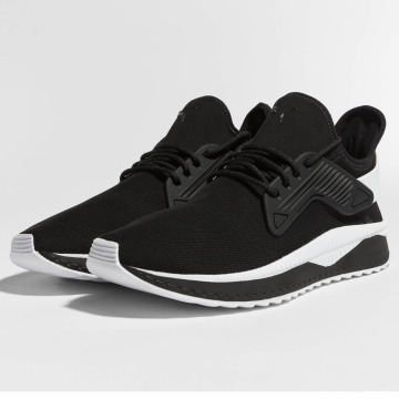Puma sneaker Tsugi Cage Sneakers zwart